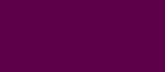 Maroquinerie Barret