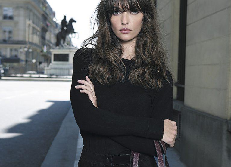 e9487e73846f3c Loxwood, le cabas parisien….nouvelle collection sacs femme à petits prix